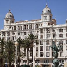 Devesa & Calvo Abogados, primera firma española en obtener la Certificación  Great Place to Work Legal
