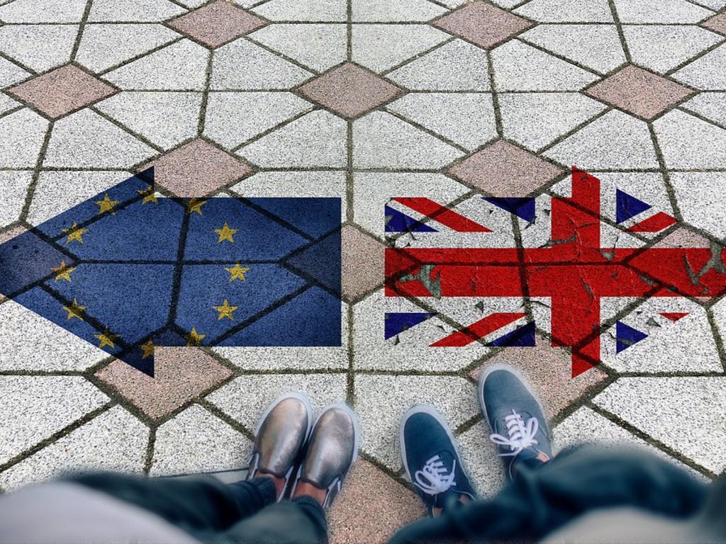 BREXIT: la protección de las marcas de la Unión Europea y las marcas comparables del Reino Unido a partir del 1 de enero de 2021