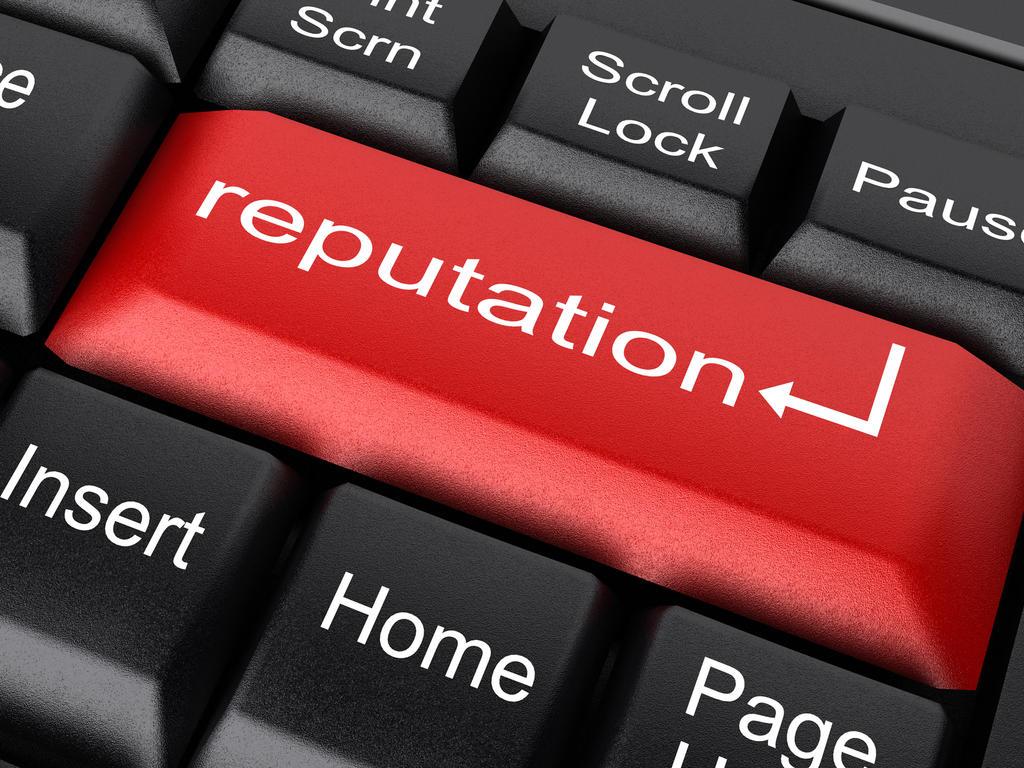La protección jurídica de la reputación on line