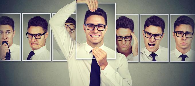 Tips para desarrollar tu marca personal