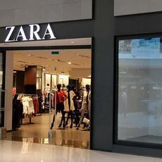 Se acercan las rebajas, ¡cuidado con utilizar las tarjetas en modalidad revolving incluida la de Zara!