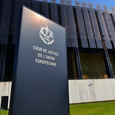 """Luxemburgo recuerda que los bancos deben de ser sancionados a la luz de la directiva"""""""