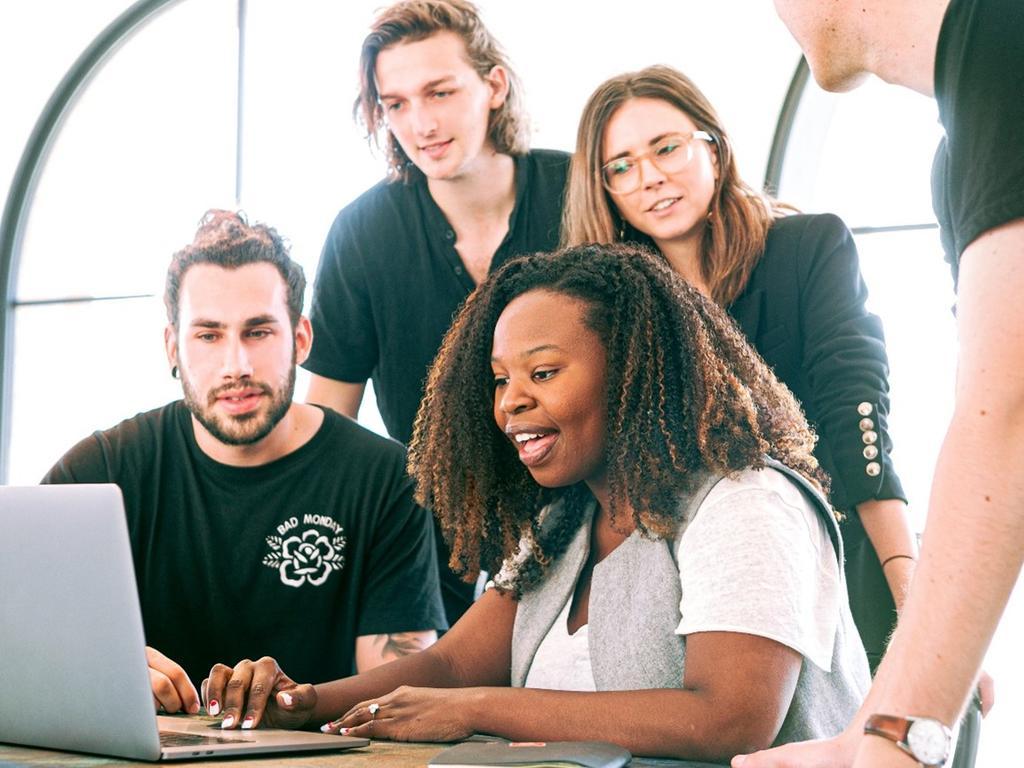 La dirección por misiones como vanguardia de la gestión empresarial