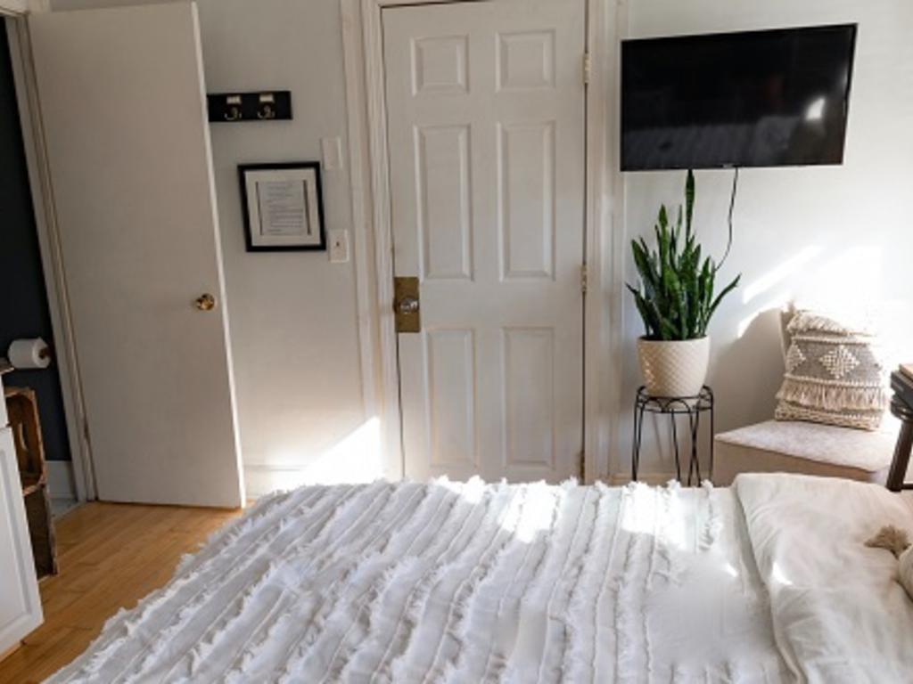 ¿Sabías que existen unos requisitos para alquilar tu vivienda como piso turístico?