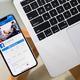 El Tribunal de Justicia precisa los requisitos para el ejercicio de las facultades de las autoridades nacionales de control con respecto al tratamiento transfronterizo de datos #Facebook