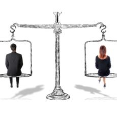 Igualdad en la empresa: las compañías con al menos un 30% de mujeres en puestos de liderazgo tienen un 15% más de beneficios
