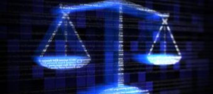 Derecho Digital: la necesidad de una formación transversal y continua