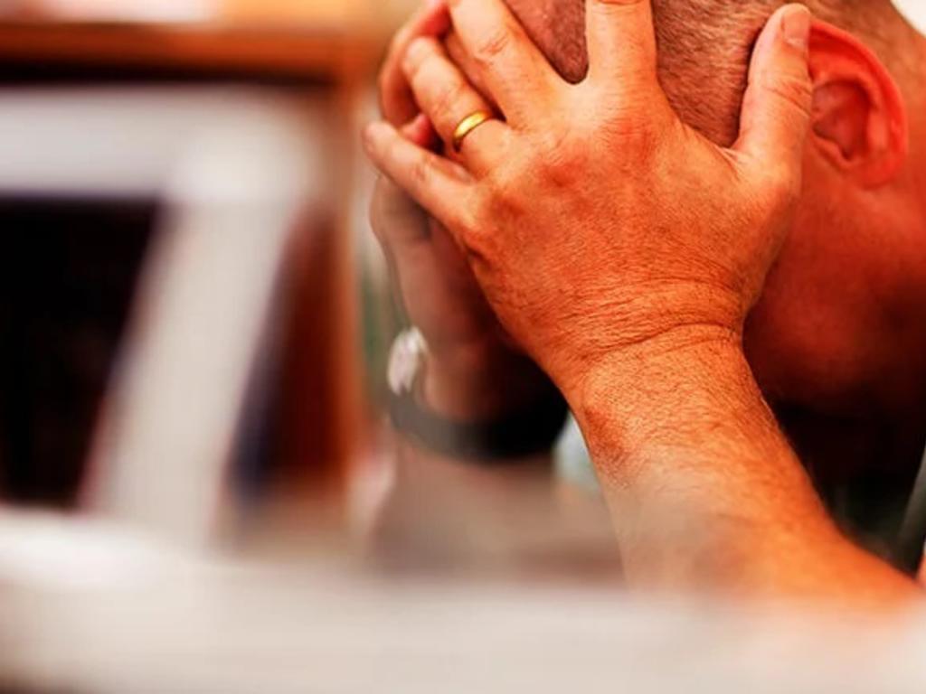 El paro y la incapacidad permanente o temporal: todas las posibles situaciones