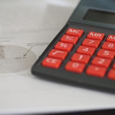 ¿Cuál es el plazo para reclamar los gastos hipotecarios? El Supremo lo decide el 23 de junio