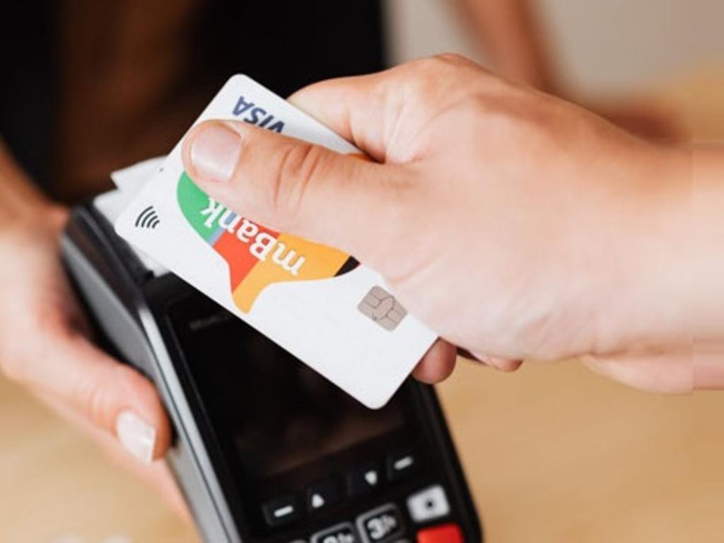 ¿Se pueden reclamar los intereses de las tarjetas revolving?