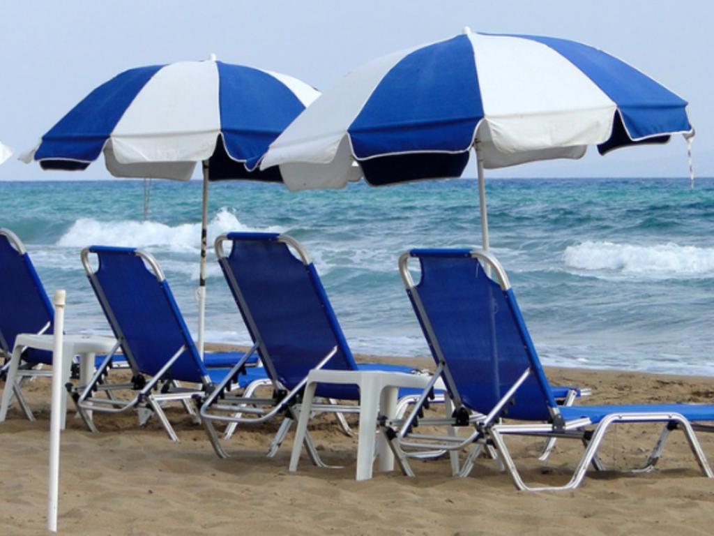 Las vacaciones de verano de los trabajadores. ¿Qué debes saber?