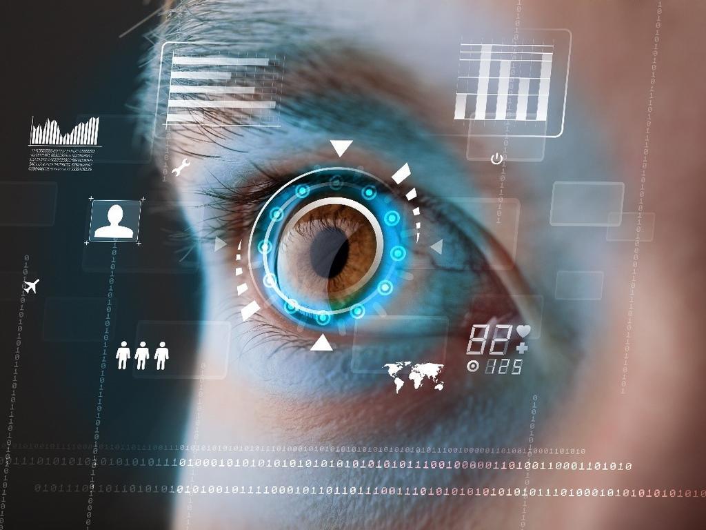 La propiedad intelectual ante el desafío digital