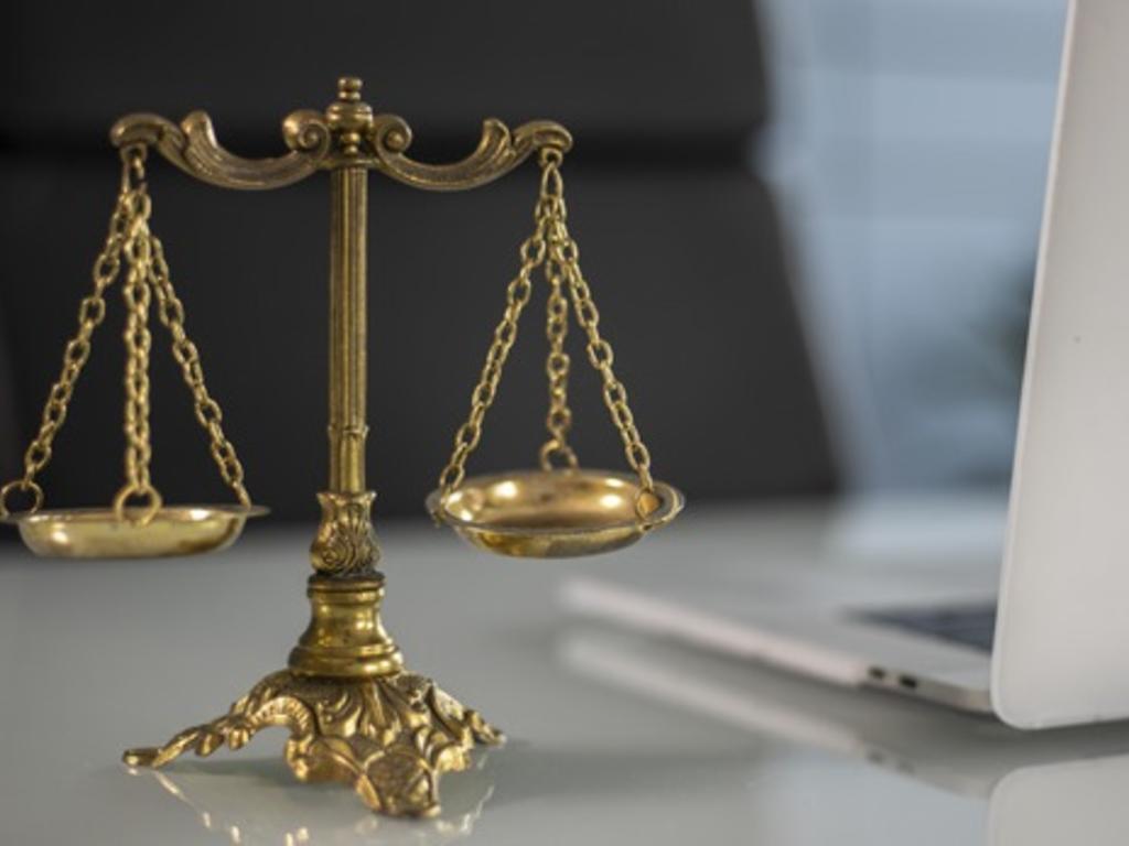 Las claves del nuevo Tablón Edictal Judicial Único
