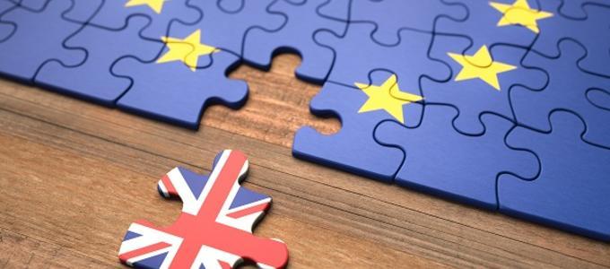 Entender el nuevo escenario de las relaciones entre la Unión Europea y Reino Unido: claves del Acuerdo de Comercio y Cooperación