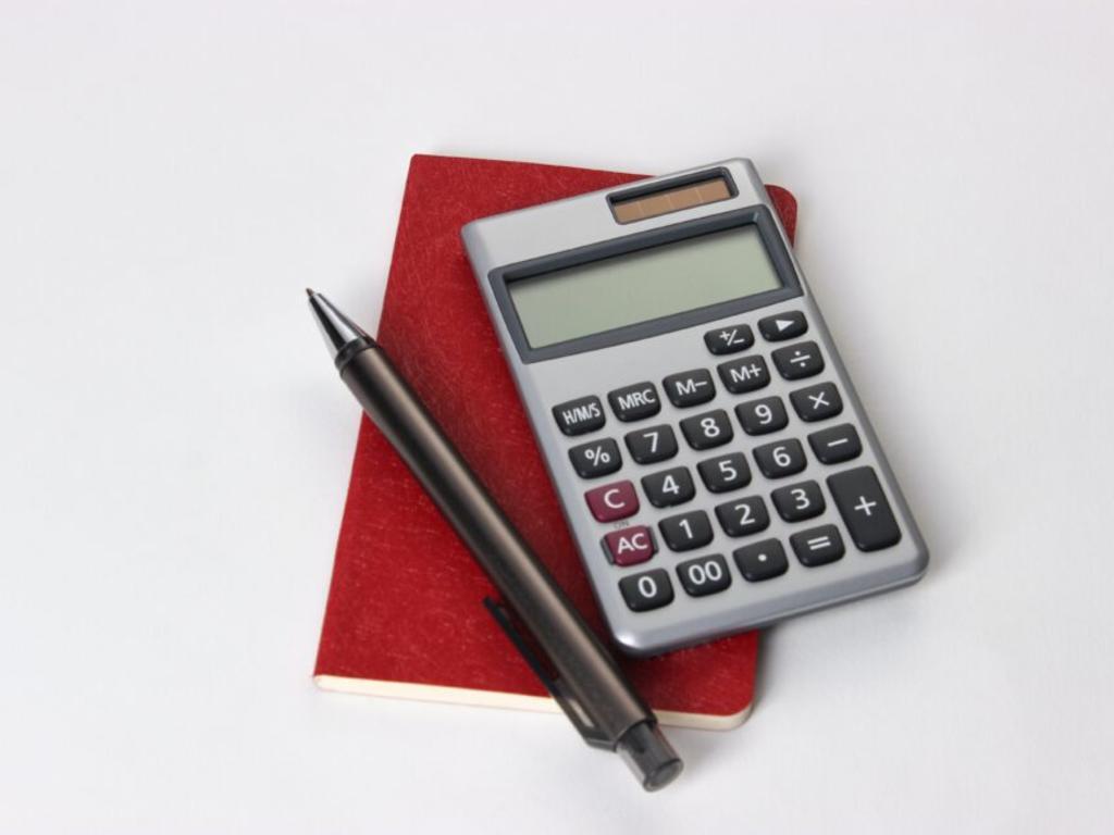 ¿Cuándo prescribe una deuda con la Seguridad Social?