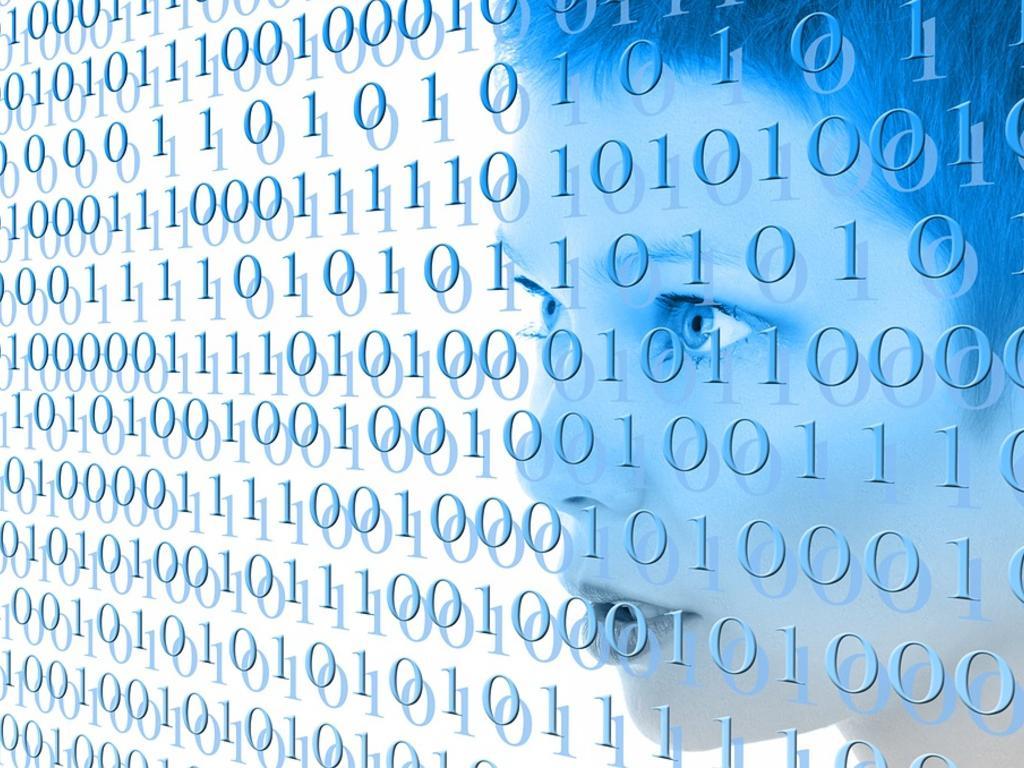 Algoritmos y metadatos: El Santo Grial y sus pecados