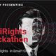 Última llamada para inscribirse en el hackathon legal global: DIGIRIGHTS