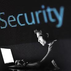 10 amenazas de ciberseguridad que las empresas deben integrar en sus sistemas de compliance