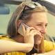 Conducción negligente y temeraria: diferencias y multas
