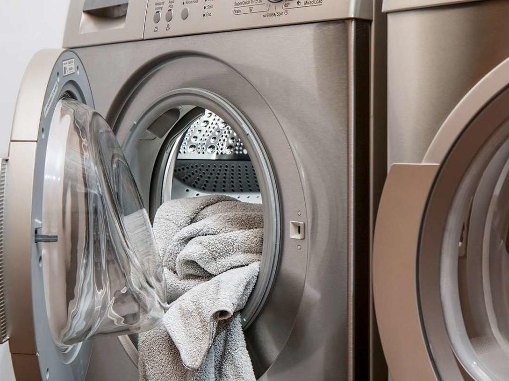 Ruidos de lavadoras a altas horas de la noche: ¿qué pueden hacer los vecinos?