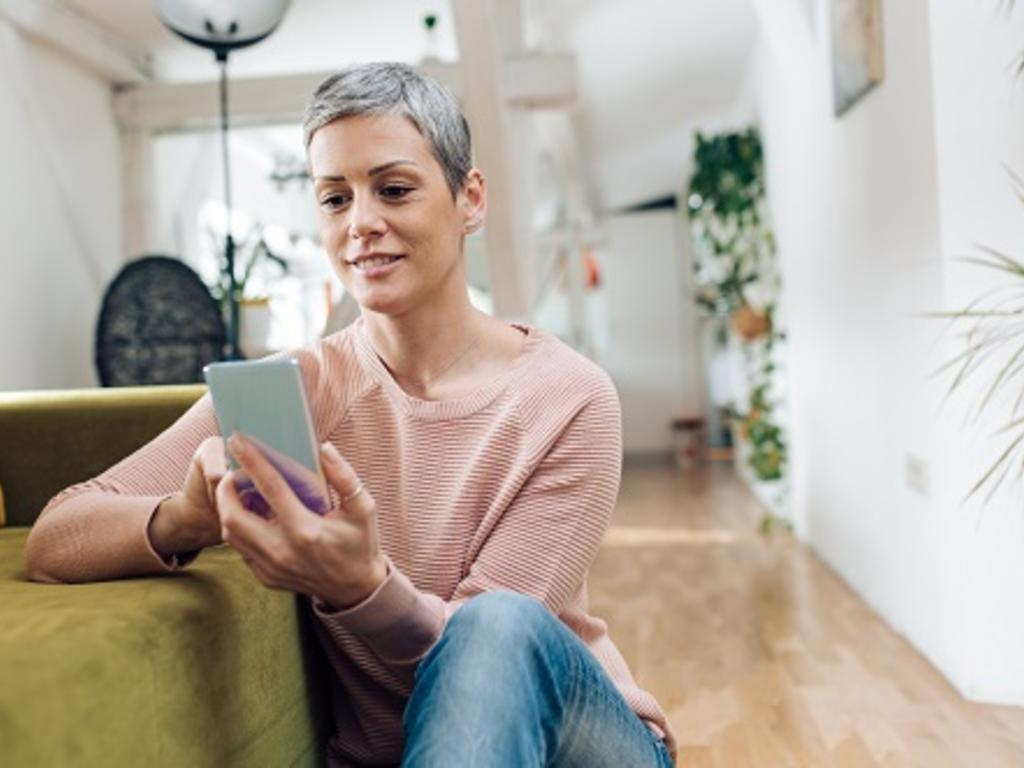 El seguro de hogar en una segunda residencia: aspectos más importantes
