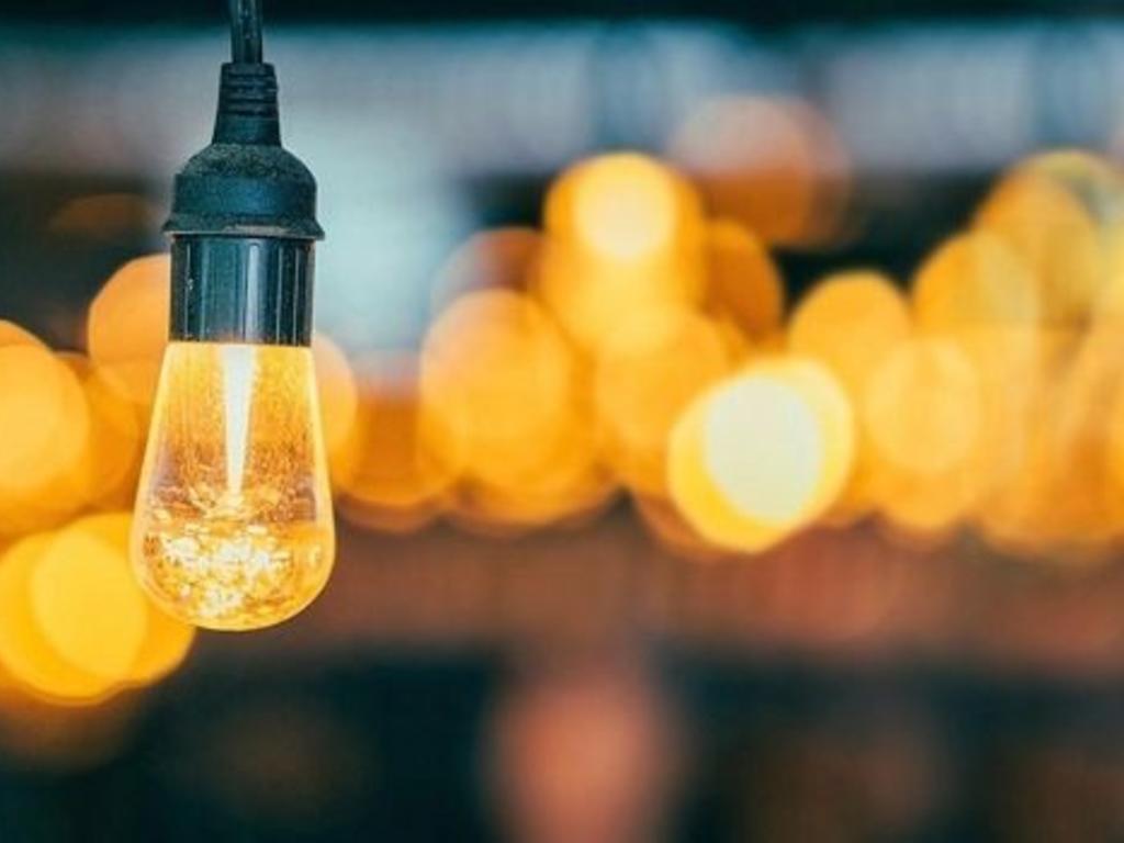 Rebaja del IVA en la factura de la luz
