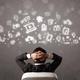 Estrategias de digitalización para despachos