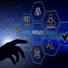 Los expertos analizan el papel del Compliance tecnológico en el entorno de las Pymes y startups