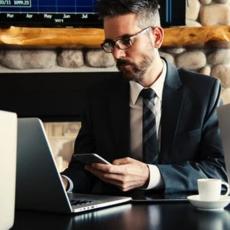 Razones por las que debes contratar a un abogado