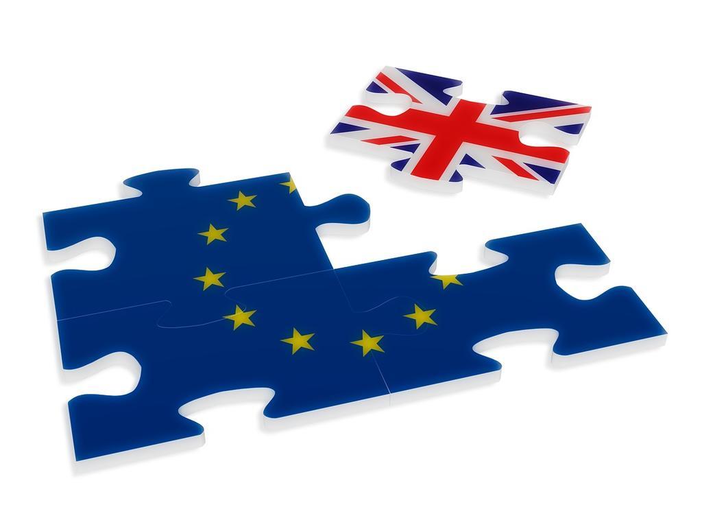 BREXIT: Schemes of Arrangements de empresas españolas