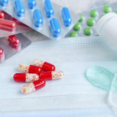 Sentencia novedosa condena a MUFACE al reintegro de la cobertura de un tratamiento con hormona de crecimiento a un menor