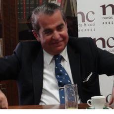 Navas & Cusí aplaude la creación de una autoridad europea contra el blanqueo de capitales