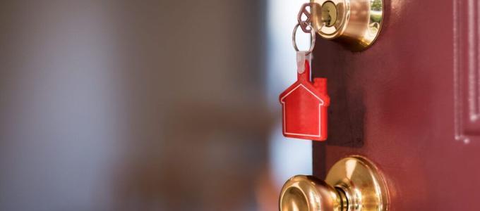 ¿Qué pasa con tu vivienda habitual con la Ley de la Segunda Oportunidad?