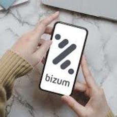 Las cuentas claras: 'apps' para dividir gastos en grupo