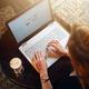 Una empresa deberá abonar las horas dedicadas a formación online fuera del horario laboral