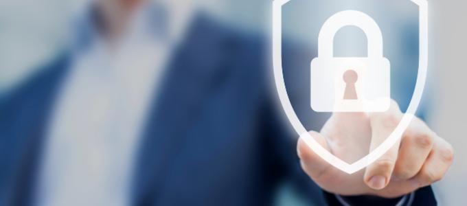 Las 10 principales ideas (y erróneas) que impiden a las empresas invertir en ciberseguridad