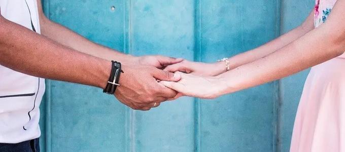 Heredar en una pareja de hecho: ¿Se puede?