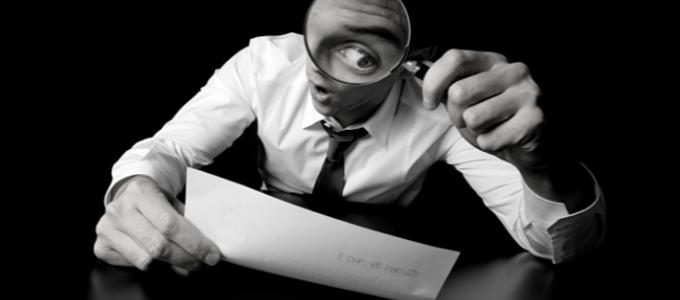 La subcontratación en Francia: riesgos de préstamo ilícito de mano de obra