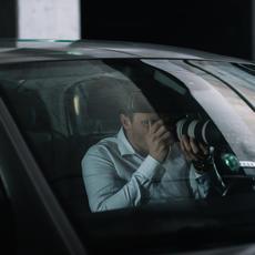 Los detectives privados no pueden utilizar una falsa identidad o suplantarla para obtener pruebas que se aporten al proceso laboral