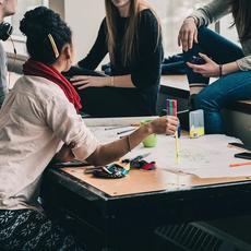 Solo el 10% de las empresas internacionales destaca por adoptar prácticas de inclusión y diversidad dentro de sus funciones tecnológicas