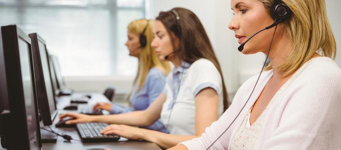 Interpretación del convenio colectivo del Contac Center, sobre la pausa de 5 minutos por cada hora trabajada en puestos con pantallas de visualización (PVD