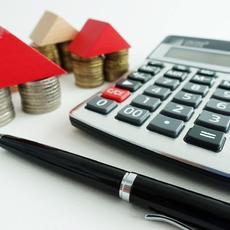 El euríbor de julio se acerca a su mínimo histórico: ¿qué hipotecas se abaratarán?