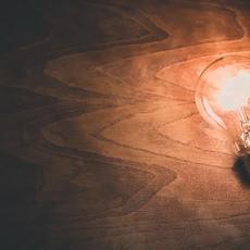 Qué hacer para detectar un error en la factura de la luz y cómo reclamarlo