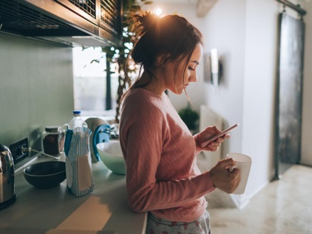 ¿Qué puedo hacer si no estoy de acuerdo con la factura o con un pago en el que me han cobrado de más?