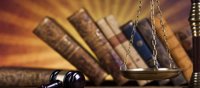 Taller de apelación civil (V) Legitimación y presupuestos previos al recurso  #TallerApelacionCivil