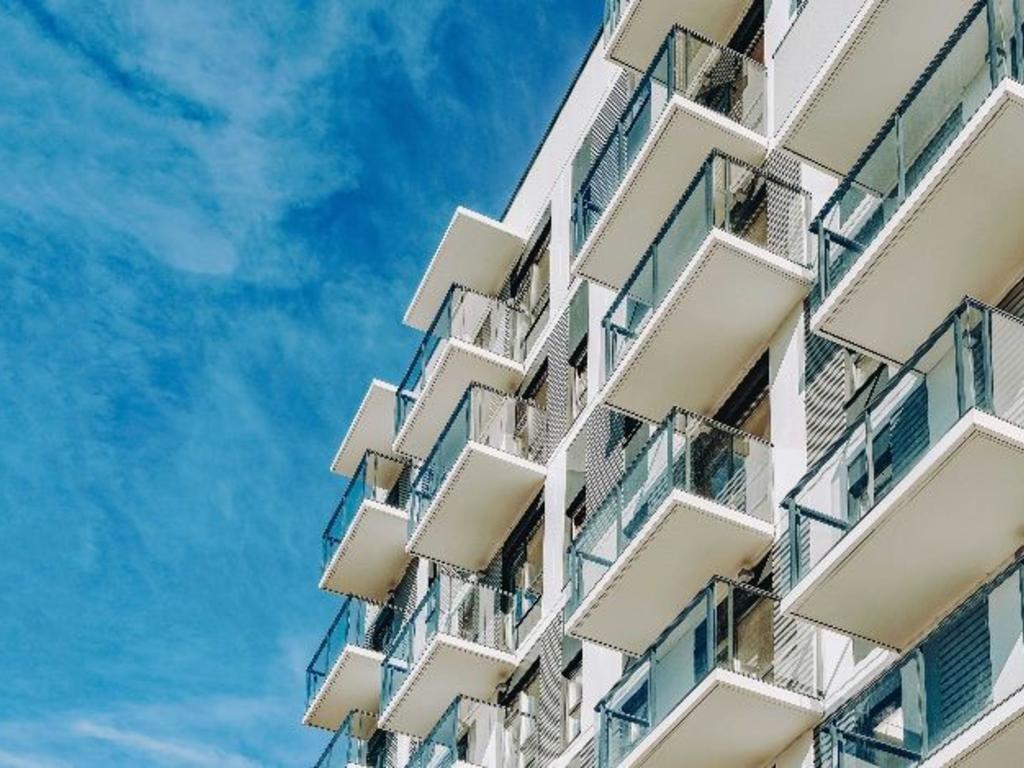 La novación de un arrendamiento solo es extintiva si así lo desean las partes