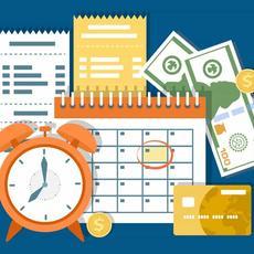 Los planes de reestructuración tempranos y la atención a las microempresas, principales novedades del anteproyecto de reforma concursal