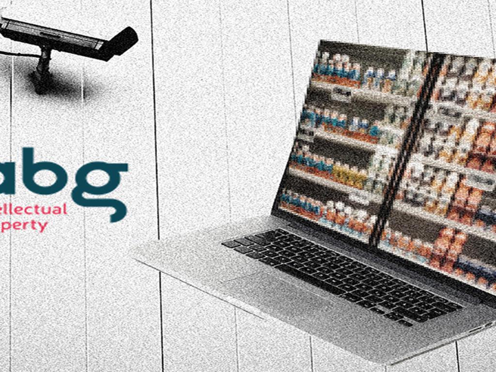 Infracciones online y marcas registradas: la crucial implantación de programas de vigilancia en internet