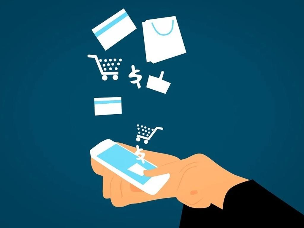 Norma comercio electrónico para particulares en compras inferiores a 150€