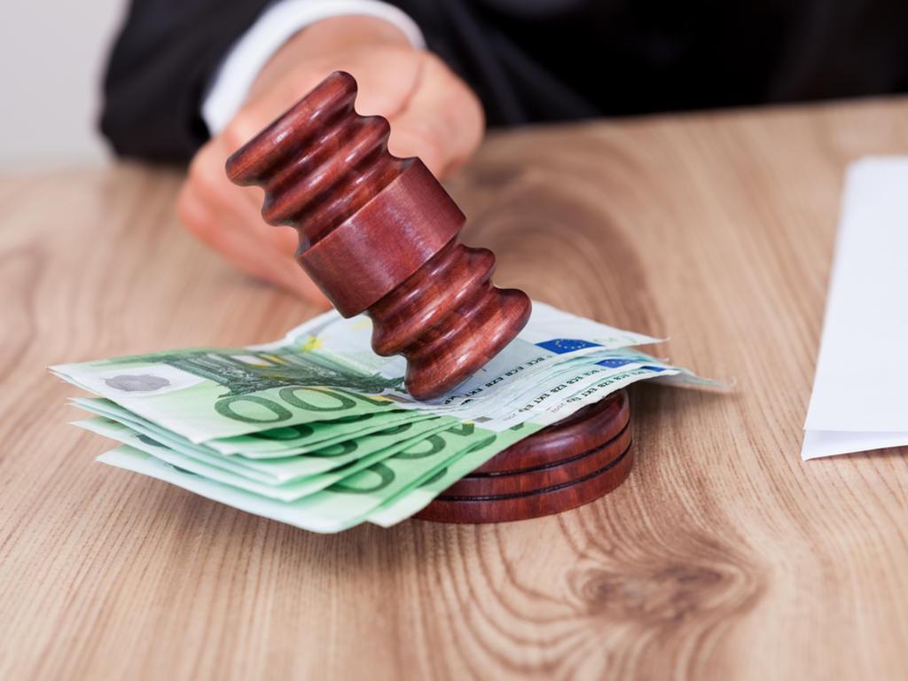 Al hilo del delito fiscal